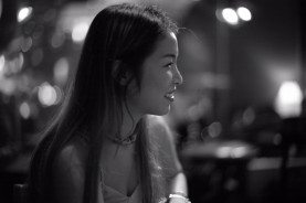 #rookiesnap_4629