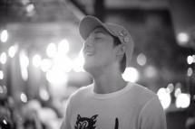 #rookiesnap_5239
